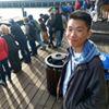 Photo of minjunchoi