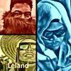 Photo of leland.grayii