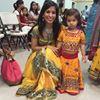 Photo of ankita.jain