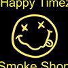 Photo of happy.timez.946