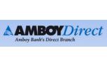 Amboy Bank Direct eSavings Account