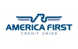 America First Credit Union Regular Checking Avatar
