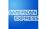 American Express Personal High-Yield Savings Account Avatar