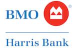 BMO Harris Bank Statement Savings