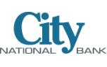 City National Bank City Gold Checking Avatar