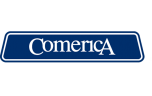 Comerica Bank Business Money Market
