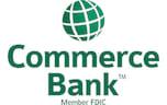 Commerce Bank CommerceInterest Checking