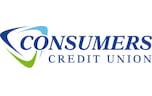 Consumers Credit Union Free Rewards Checking Avatar