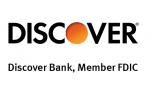 Discover Cashback Debit