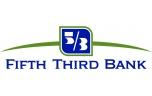 Fifth Third Bank Business Premium Checking
