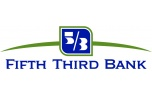 Fifth Third Bank Business Standard Checking