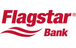 Flagstar Bank SimplyChecking