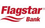 Flagstar Bank Standard Business Checking