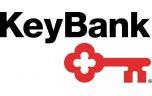 KeyBank Business Reward Checking