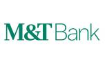 M&T Bank Starter Savings