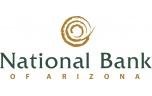 National Bank of Arizona Commercial Analyzed Checking
