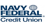 Navy Federal Credit Union Share Savings Account