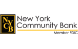 New York Community Bank Business Solutions Checking