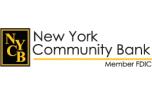 New York Community Bank My Community Free Checking