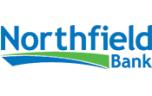 Northfield Bank 5 year CD Avatar