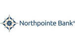 Northpointe Bank • 5 Year CD