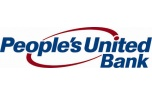 People's United Bank Student Plus Checking
