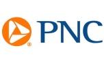 PNC • 3 Month CD