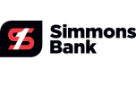 Simmons Bank Interest Checking