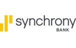 Synchrony Bank High Yield Savings Account