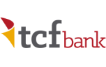TCF Bank Teen Checking