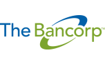 The Bancorp Bank OnePoint Checking