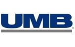 UMB Bank Free Checking