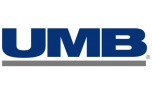 UMB Bank Select Checking
