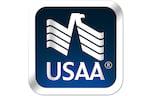 USAA Bank Classic Checking Avatar