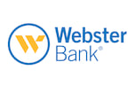 Webster Bank Business Value Savings