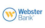 Webster Bank Student Checking