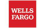 Wells Fargo • 3 Month CD