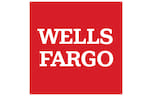 Wells Fargo Simple Business Checking Account