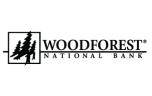 Woodforest National Bank Platinum Plus Checking Image