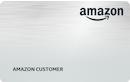 Amazon.com Secured Credit Card image