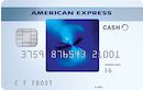 Blue Cash Everyday Card from American Express image