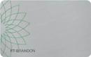 BP Gas Card image
