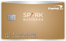 Capital One Spark Classic for Business image