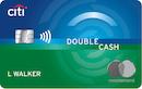 Citi Double Cash Card – 18 month BT offer image