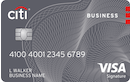 Costco Anywhere Visa Business Card by Citi image