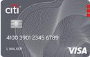 Costco Anywhere Visa Card by Citi image