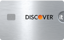 Discover it chrome image
