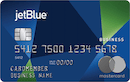 JetBlue Business Credit Card image