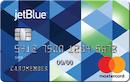 JetBlue Card image
