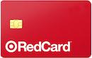 Target Credit Card image